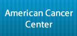 American Cancer Center (GUATEMALA)