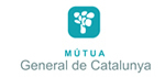 Mutua General de Cataluña