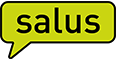 Logo SoftwareSalus